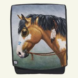 sdgfh backpack