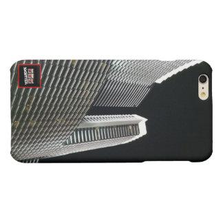 SDGuy Aria Las Vegas Iphone 6/6S Case