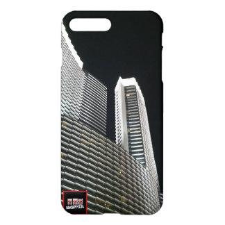 SDGuy Aria Las Vegas iPhone 7 Case