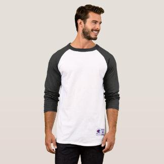 SDHCOA 3/4 sleeve shirt