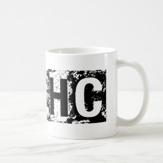 SDLHC - 11 oz Mug 2