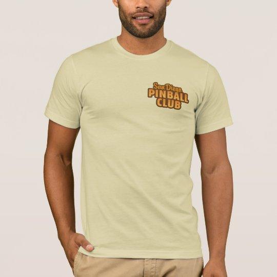 SDPC 04 T-Shirt