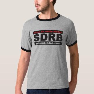 SDRB 001 T SHIRTS
