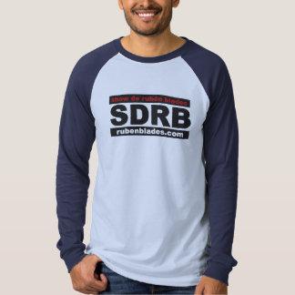 SDRB 004 - Long T-shirts