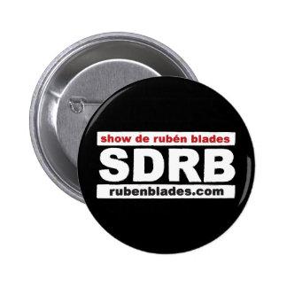 SDRB_2_button 2 Inch Round Button