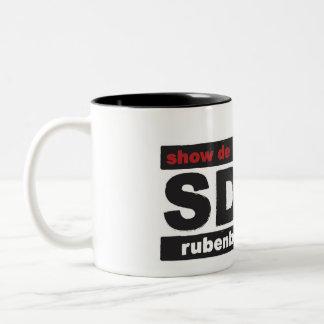 SDRB Mug
