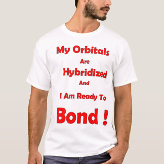 Se cruzan por hibridación mis orbitarios y estoy playera