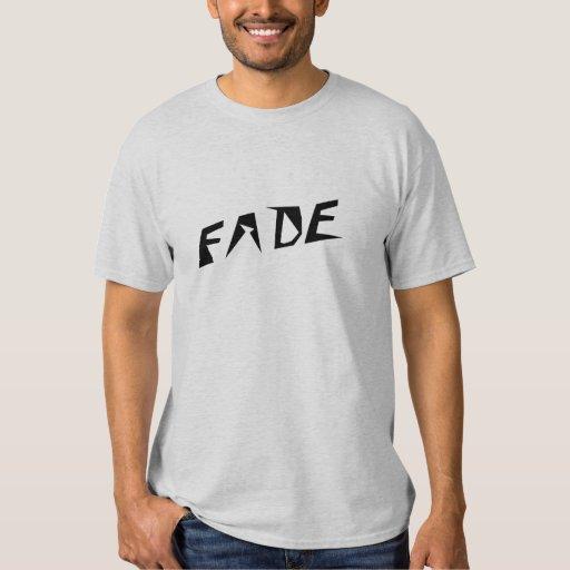 Se descolora el logotipo 1.png camisas