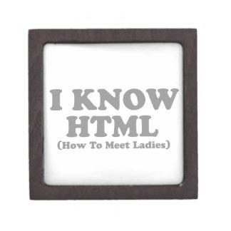 Sé el HTML Cajas De Regalo De Calidad