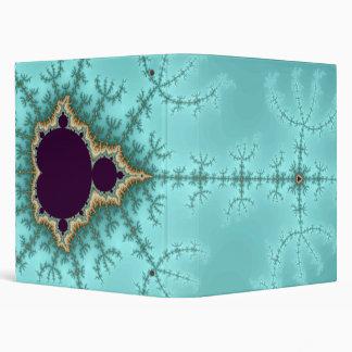"""Se está separando - fractal carpeta 1"""""""