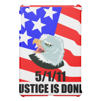 Se hace la justicia