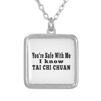 Sé la ji del Tai chuan Joyerias Personalizadas