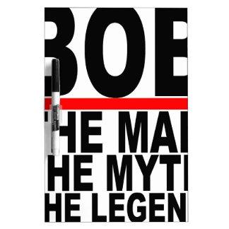 se menea el hombre el mito que la leyenda junta co pizarras