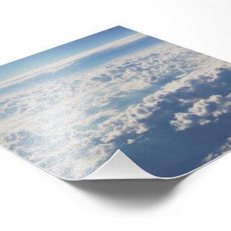 se nubla mini fotografía