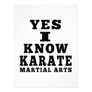 Sé sí karate