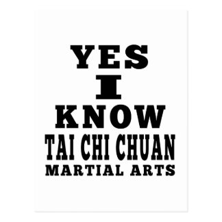 Sé sí la ji Chuan del Tai Postal