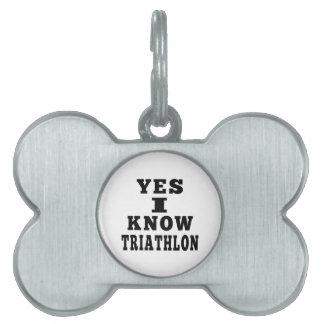 Sé sí Triathlon