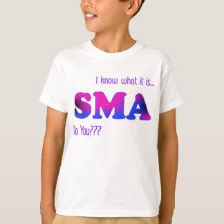 Sé SMA Playeras