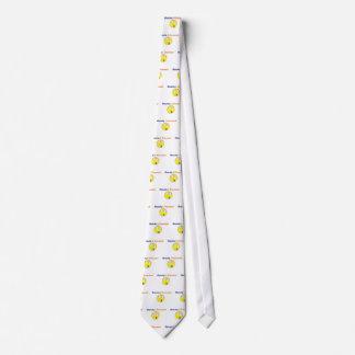 Se sobrestima la madurez corbata