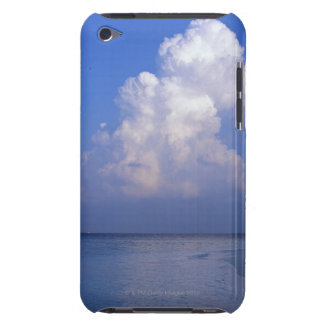 Sea 2 iPod touch case