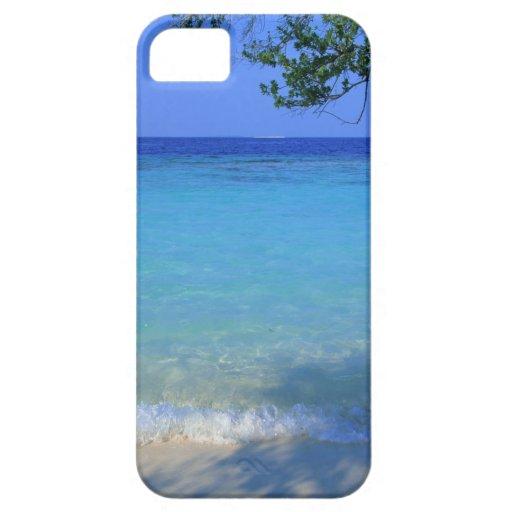 Sea 3 iPhone 5 cases