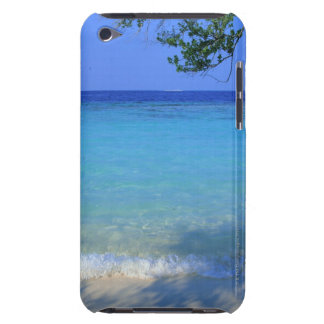 Sea 3 iPod touch Case-Mate case