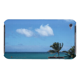 Sea 5 barely there iPod case