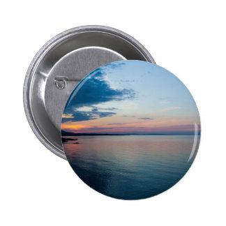 sea-9190 pinback button