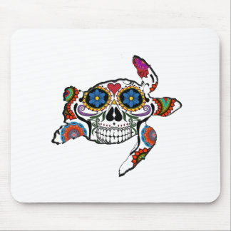 SEA ADVENTURES MOUSE PAD