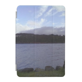 Sea and Nature iPad Mini Cover