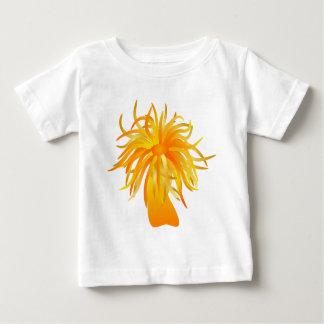 sea anemone baby T-Shirt