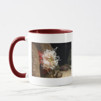 Sea Anemone Mug