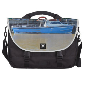 Sea Angling Boat Boy Ellis Bags For Laptop