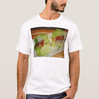 Sea Bass Sushi Print Gifts Mugs Cards Tees Etc