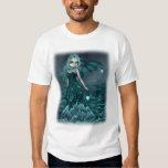 Sea Beacon Shirt
