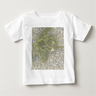 Sea Bounty 2 Baby T-Shirt