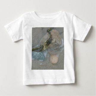 Sea Bounty 3 Baby T-Shirt