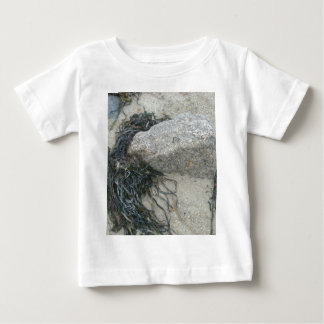 Sea Bounty 4 Baby T-Shirt
