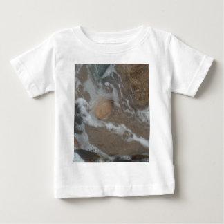 Sea Bounty Baby T-Shirt