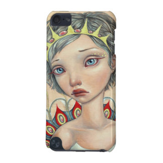 Sea Bride iPod Touch 5G Covers