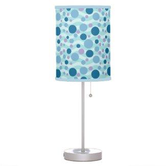 Sea Bubbles Lamps