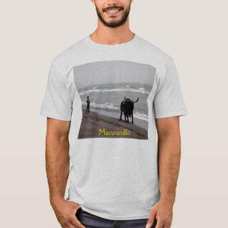 SEA BULL T-Shirt