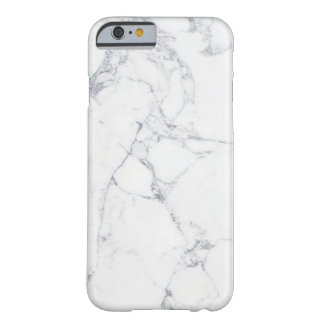 sea caja blanca del iPhone 6, Barely There Funda Barely There iPhone 6