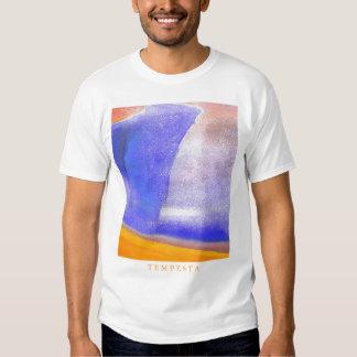 Sea Cliff Shirts