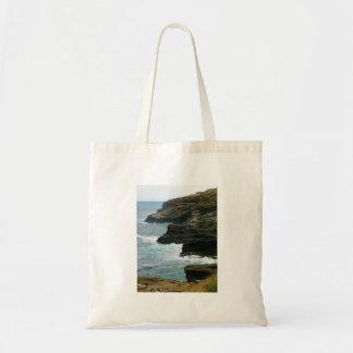 Sea Cliffs Hawai'i Bag
