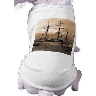 Sea Cloud II Shirt