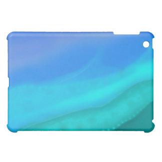 Sea Creature Fish iPad Case