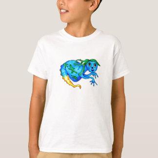 Sea-CreatureT-Shirt T-Shirt
