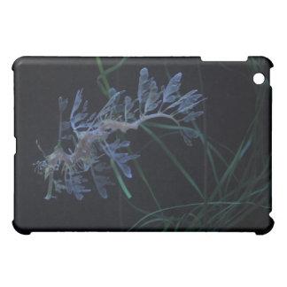 Sea Dragon Cover For The iPad Mini