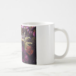 Sea Dragon Coffee Mugs